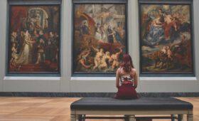 ¡Los 10 museos imperdibles en Múnich ofrecen cultura, arte y entretenimiento para todos los gustos, no dejes de visitarlos!