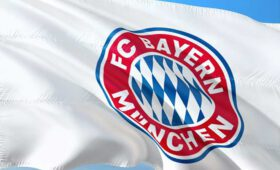Bayer Vs Bayer ¿Conoces la diferencia entre Bayern y Bayer?